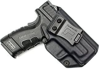 Tulster Springfield Armory XD Mod2 3