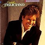 I'm Never Gonna Change (UK Import) - Jose Feliciano