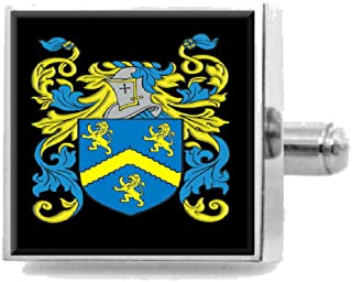 Best clarke coat of arms england Reviews