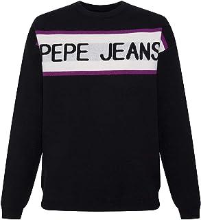 Pepe Jeans Milla Suéter para Niñas