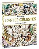 Cartes célestes: Du XVIe au XIXe siècle