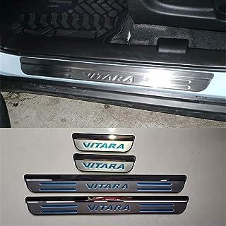 Suchergebnis Auf Für Suzuki Vitara Ersatz Tuning Verschleißteile Auto Motorrad