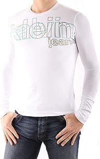 Calvin Klein Round Neck T-Shirt For Men