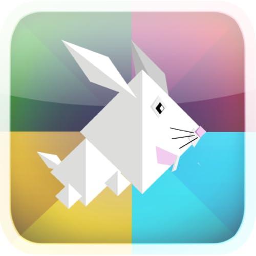 Box Bunny: The Jump & Fly Saga