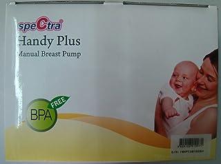 Spectra Manual Breast Pump