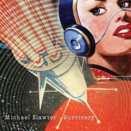 Michael Slawter