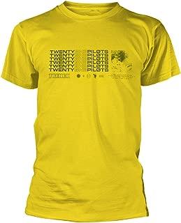 Stacker' T-Shirt