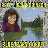 Bluegrass Gospel (2013-05-03)