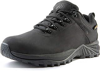 Zapatos Seguridad Trekking Senderismo Hombre