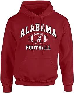Best alabama football sweatshirt Reviews