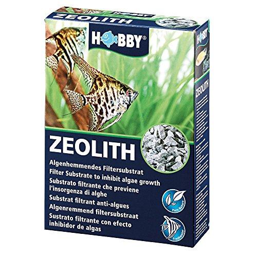 Hobby Zeoliet 5-8 mm, 500 g