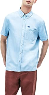 Lacoste Pullover Basico Elettrico Blu