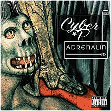 Adrenalin (EP)