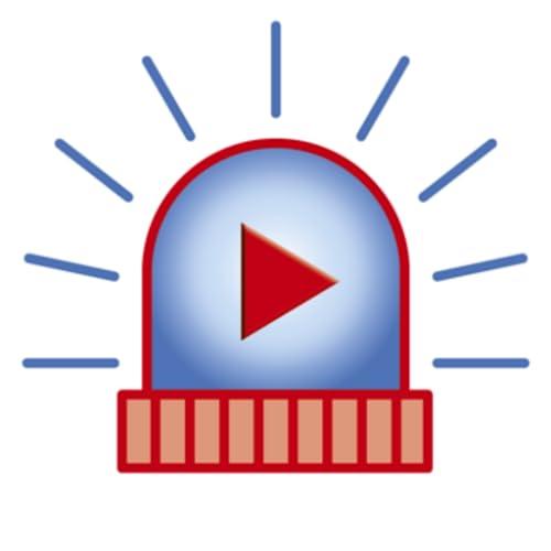 Feuerwehr - Video App