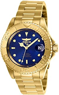 Best 10 carat gold watches Reviews