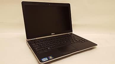 Dell Latitude E6230 Premium-Built Business Lightweight Laptop Intel Core I5-3320m 2.6ghz 4gb 128gb SSD 12.5in Windows 7 Professional