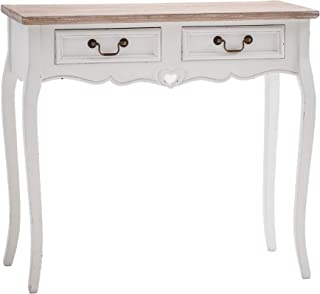 Consolle X Ingresso.Amazon It Consolle Ingresso Shabby