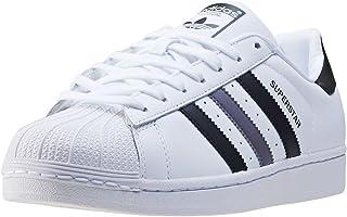 Superstar Amazon esZapatillas 43 Adidas 3L5AqRj4