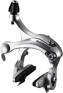 SHIMANO R650 Dual Pivot Caliper Bicycle Brake - BR-R650