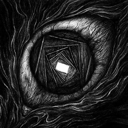 Vitrun [Vinyl LP] [Vinilo]