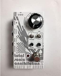 somic audio