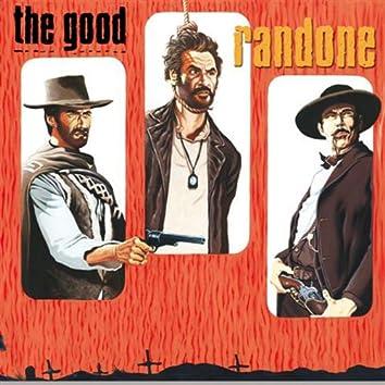 Il Buono (the Good) - Single