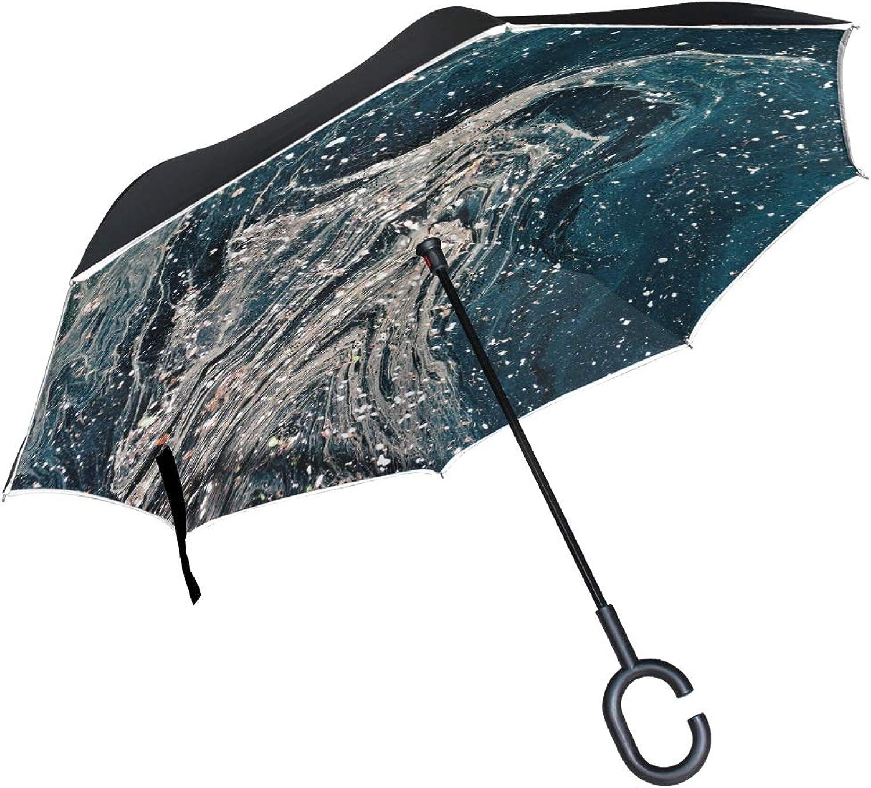 0e124f011c4a FAJRO Surfing Upside Down CShaped Handle for Car Rain Outdoor Women ...