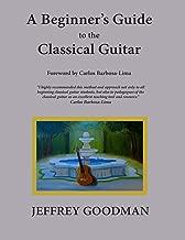 Best malaguena guitar tab Reviews