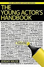 the ultimate audition book