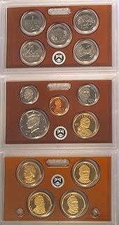 us treasury coins