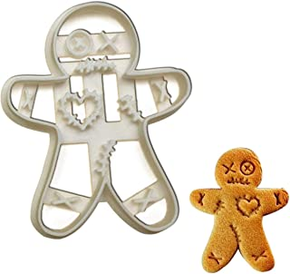 Best cursed cookie cutter Reviews