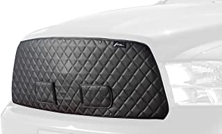 Best front grille bug screens Reviews