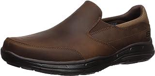 Men's Glides Calculous Slip-On Loafer