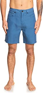 Best quiksilver clothing brand Reviews