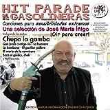 Hit Parade Gasolineras