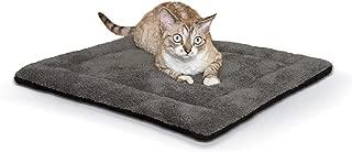 K&H PET PRODUCTS Self-Warming Pet Pad, 21