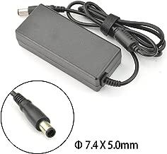 compaq 6710b ac adapter