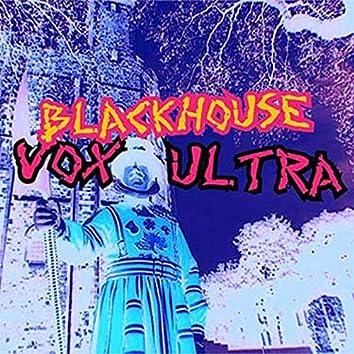 Vox Ultra