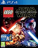 Lego Star Wars–The Force Awakens PS4