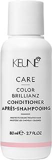 Care Color Brillianz Conditioner, 80 ml, Keune, Keune, 80 ml