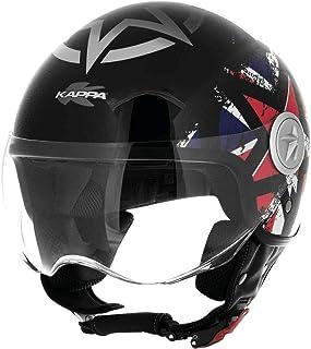 Suchergebnis Auf Für Motobiketeile Gmbh Preise Inkl Mwst Schutzkleidung Motorräder Ersatzteile Auto Motorrad