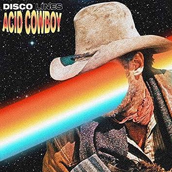 Acid Cowboy