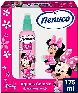 Amazon.es: 10 - 20 EUR - Agua de colonia / Mujeres: Belleza