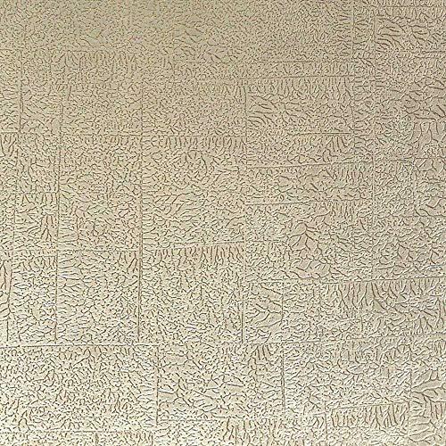 82531210 - Papel pintado, diseño de casadeco de Enciclopedia Vines