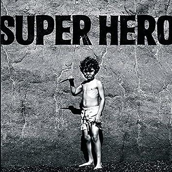 Superhero (Battaglia Remix)