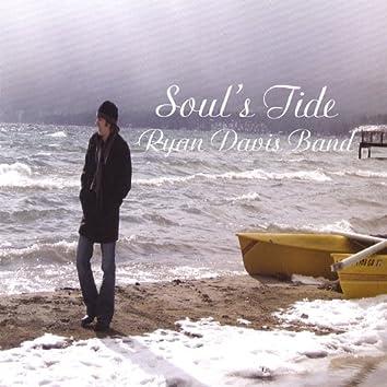 Soul's Tide