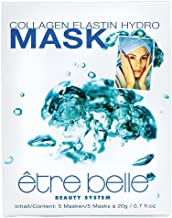Best etre belle mask Reviews