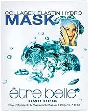 Collagen Elastin Mask