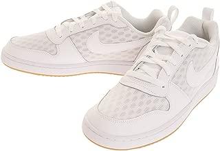 Men's Court Borough Low SE Sneakers