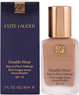 Estee Lauder Double Wear Stay-in-Place Makeup SPF 10-3W1 Tawny, 30ml